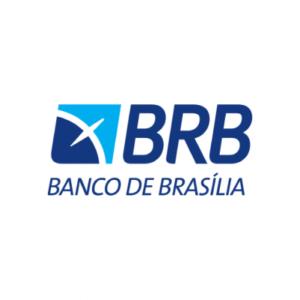 Banco de Brasília - BRB - Técnico Bancário - Curso online