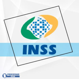INSS - Instituto Nacional do Seguro Social - Curso online