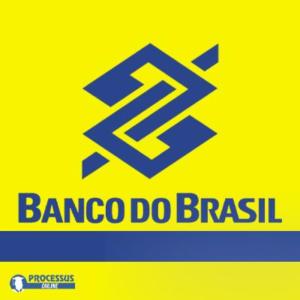 BANCO do BRASIL - Agente Comercial - Curso online