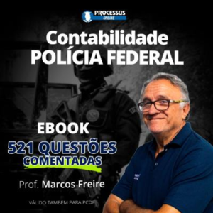 Ebook - Contabilidade PF  - Curso online