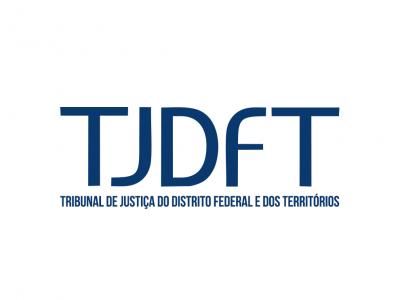 tjdft-tribunal-de-justica-do-distrito-federal-e-territorios