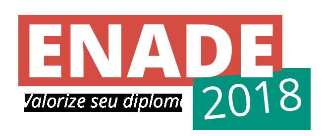 enade-logo.png