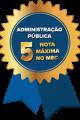 adm-pub.png