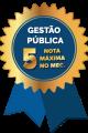 gestao-pub.png